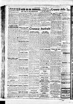 giornale/BVE0664750/1915/n.143/004