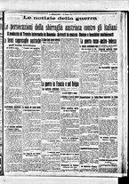 giornale/BVE0664750/1915/n.143/005