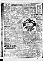 giornale/BVE0664750/1915/n.143/006