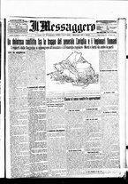 giornale/BVE0664750/1920/n.308/001