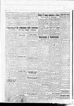 giornale/BVE0664750/1920/n.308/002
