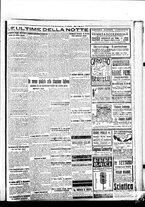 giornale/BVE0664750/1920/n.308/003