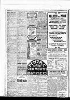 giornale/BVE0664750/1920/n.308/004