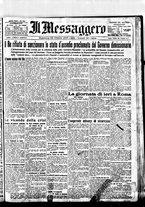 giornale/BVE0664750/1922/n.255/001