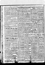 giornale/BVE0664750/1922/n.255/002