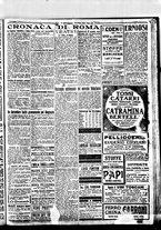 giornale/BVE0664750/1922/n.255/003