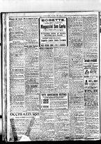 giornale/BVE0664750/1922/n.255/004
