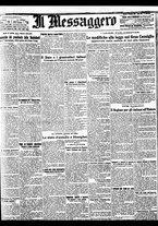 giornale/BVE0664750/1929/n.293/001