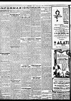 giornale/BVE0664750/1929/n.293/002