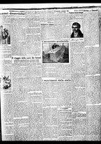 giornale/BVE0664750/1929/n.293/003