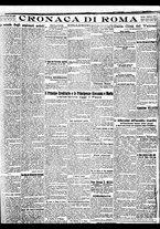 giornale/BVE0664750/1929/n.293/005