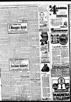giornale/BVE0664750/1929/n.293/006