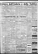 giornale/BVE0664750/1929/n.293/007