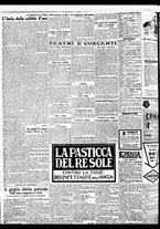 giornale/BVE0664750/1929/n.293/008