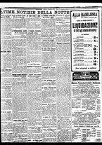 giornale/BVE0664750/1929/n.293/009