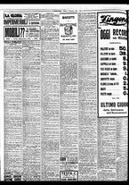 giornale/BVE0664750/1929/n.293/010