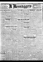 giornale/BVE0664750/1929/n.298/001