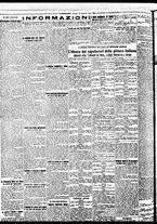 giornale/BVE0664750/1929/n.298/002
