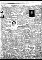 giornale/BVE0664750/1929/n.298/003