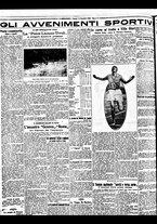 giornale/BVE0664750/1929/n.298/004