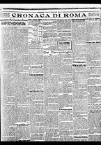 giornale/BVE0664750/1929/n.298/005