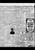 giornale/BVE0664750/1929/n.298/006