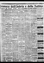 giornale/BVE0664750/1929/n.298/007
