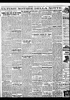 giornale/BVE0664750/1929/n.298/008