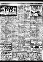 giornale/BVE0664750/1929/n.298/009