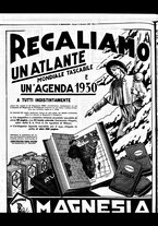 giornale/BVE0664750/1929/n.298/010
