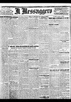 giornale/BVE0664750/1929/n.299/001