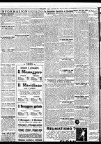 giornale/BVE0664750/1929/n.299/002