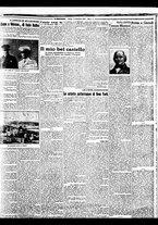 giornale/BVE0664750/1929/n.299/003