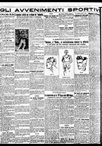 giornale/BVE0664750/1929/n.299/004