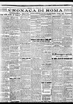 giornale/BVE0664750/1929/n.299/005