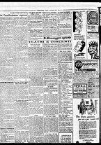 giornale/BVE0664750/1929/n.299/006