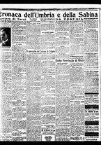 giornale/BVE0664750/1929/n.299/007