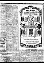 giornale/BVE0664750/1929/n.299/009