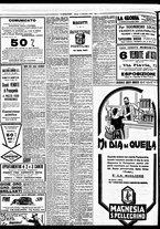giornale/BVE0664750/1929/n.299/010