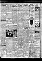 giornale/BVE0664750/1930/n.068/002