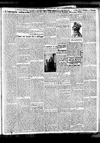 giornale/BVE0664750/1930/n.068/003