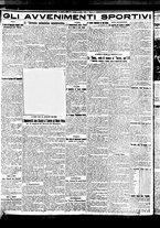 giornale/BVE0664750/1930/n.068/004
