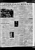 giornale/BVE0664750/1930/n.068/005