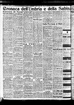 giornale/BVE0664750/1930/n.068/006