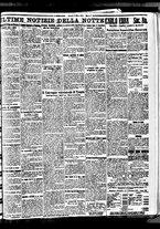 giornale/BVE0664750/1930/n.068/007