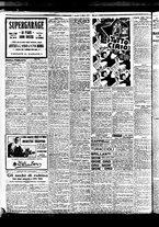 giornale/BVE0664750/1930/n.068/008