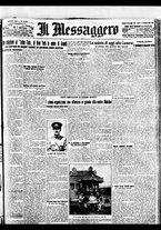 giornale/BVE0664750/1931/n.279/001