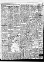 giornale/BVE0664750/1931/n.279/002