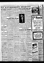 giornale/BVE0664750/1931/n.279/004