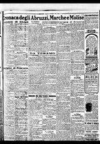 giornale/BVE0664750/1931/n.279/005